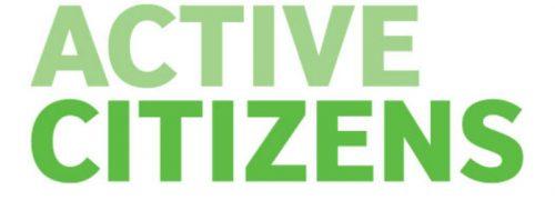 Active Citizens Logo 800_365