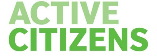 Active Citizens Logo 800_365