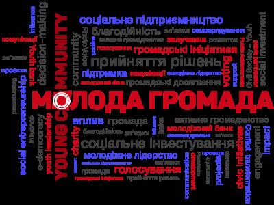 LogoYC